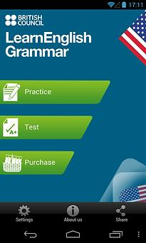 Learn English grammar.png