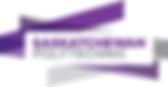 Sask Poly logo.png