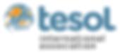 tesol logo.png