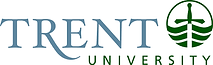 Trent logo.png