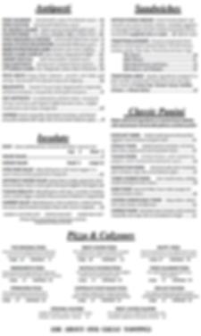 Hyde Park Dinner menu 2020 page 2.png