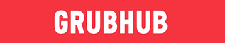 grub hub logo.png