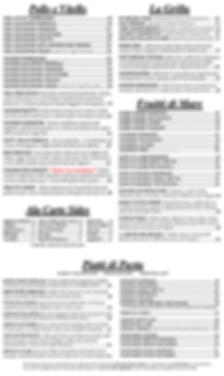 Hyde Park DInner menu 2020 page 1.png