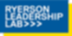 Ryerson+Leadership+Lab+Logo.png