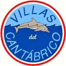 """Fundación """"Villas del Cantábrico"""""""