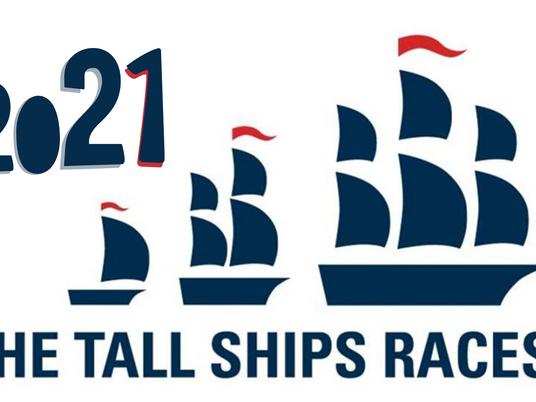 La Tall Ship Race 2021
