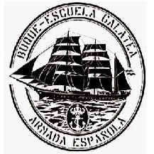 Los Tall Ships de la Armada Española