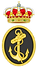 Emblem_of_the_Spanish_Navy.svg.png