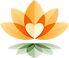 GHHTC_logo_lotus-alone_color.png
