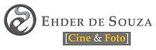 EHDER DE SOUZA_Logo HZ_Peq.jpg
