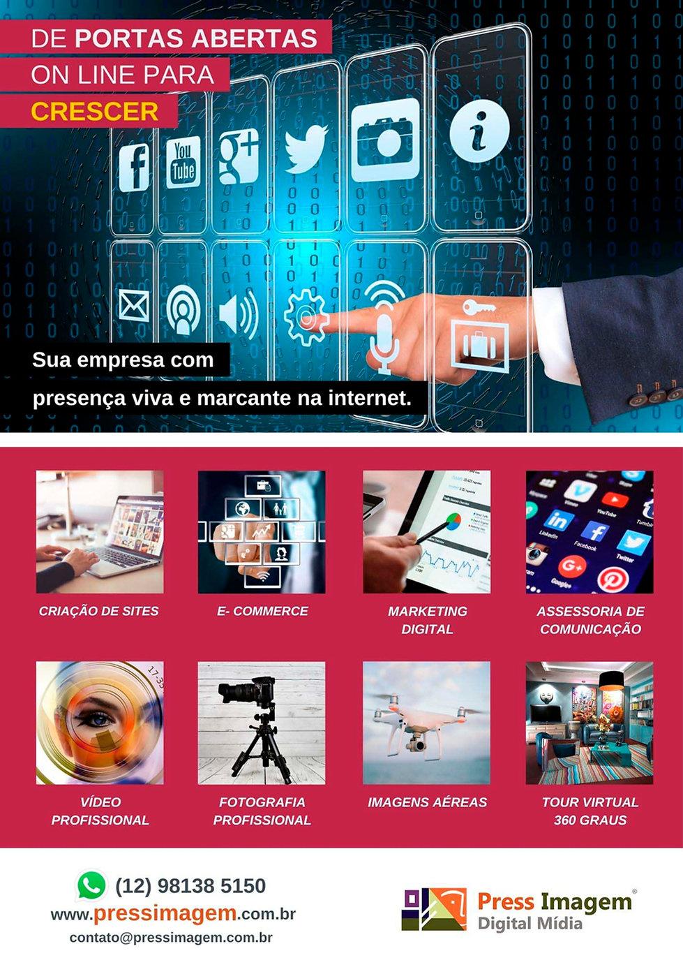 PORTAS ABERTAS_01_PEQ.jpg