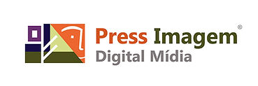01_PRESS DIGITAL MIDIA_Logo_HZ_PEQ.jpg