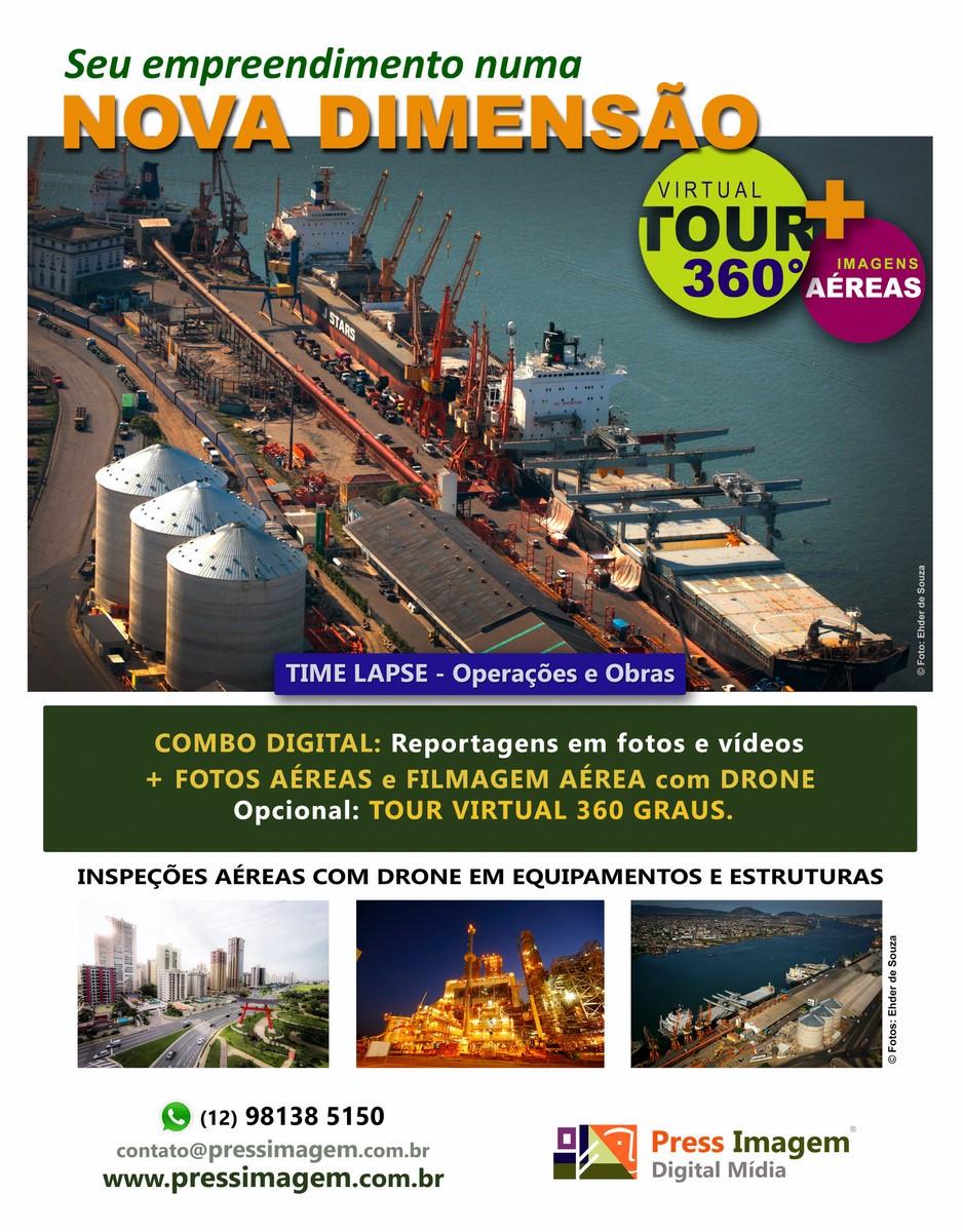 PRESS IMAGEM - Digital Mídia