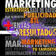 marketing Krea