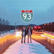 93 FINAL COVER.JPG