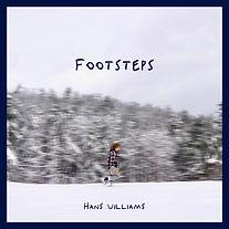 Footsteps rebranded FINAL COVER 4500x450