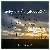 Body on My Shoulders FINAL COVER 2.PNG