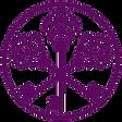 purple keys