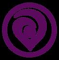 gaia's temple logo