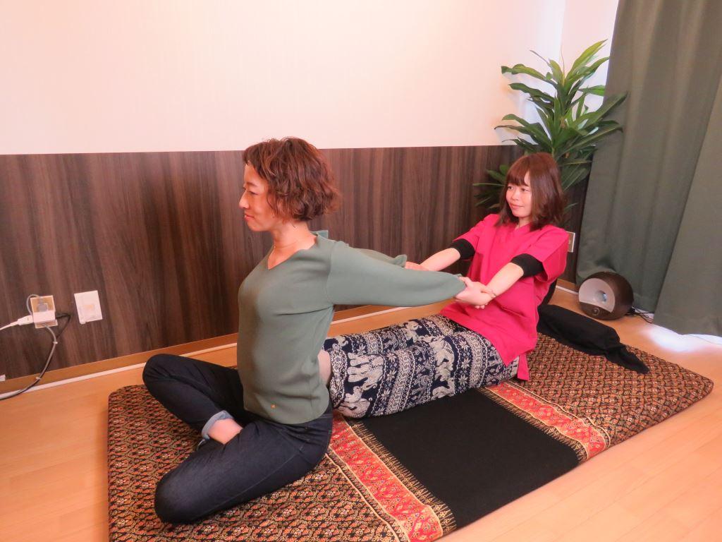 massage_0001