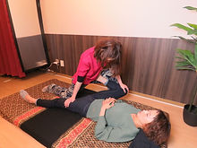 massage_0007.jpg