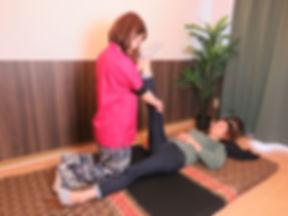 massage_0005.jpg
