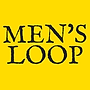 MEN'S LOO加 (2).png