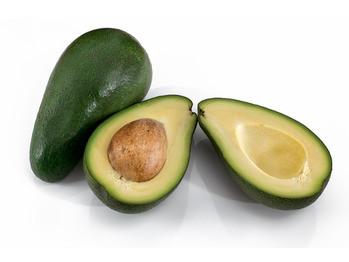 世界で1番栄養のある果物