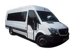 shared minibus.jpg