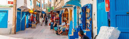 Essaouira.jpg