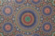 ben-youssef-madrasa-03.jpg