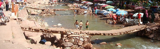 ourika-valley-maroc.jpg