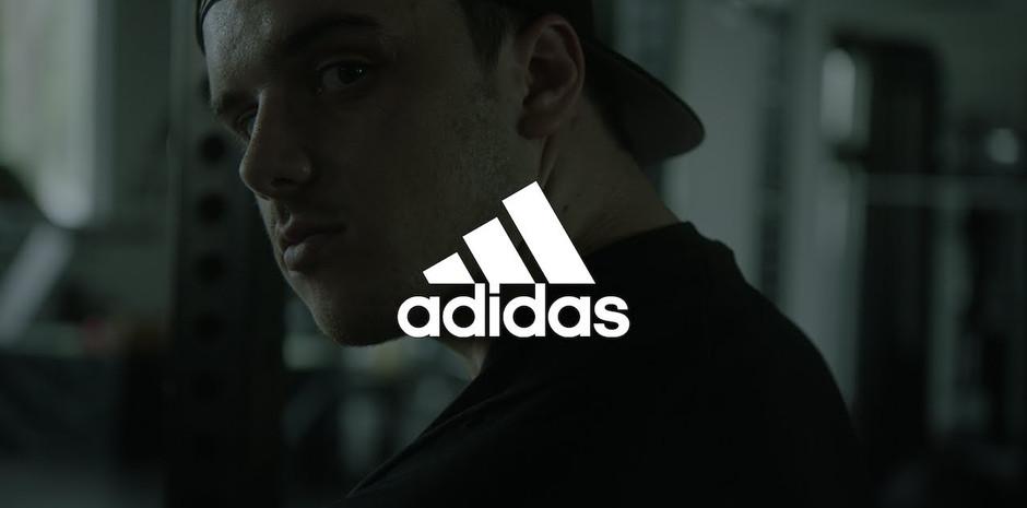 @adidas x @kc.productions