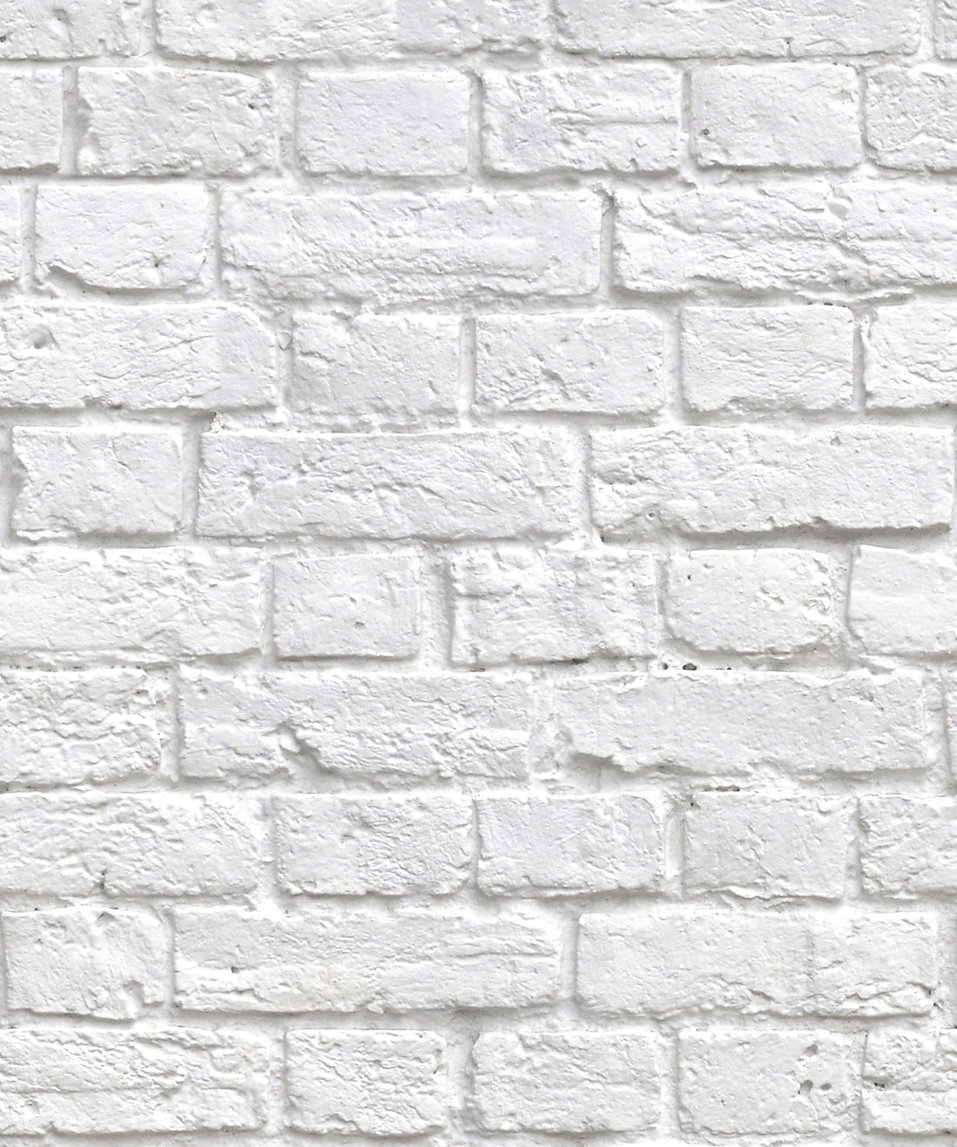 Wallpaper-Kemra-SoftWhiteBricks-1.jpg