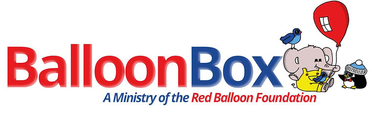 BalloonBox Logo.png.jpg