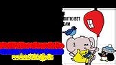 BalloonStream Banner.png