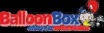 BalloonBox Logo.png