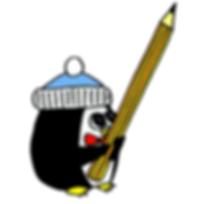 Penguin Pencil.png