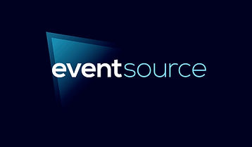 eventsourcedarkbluebackground.jpg
