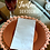 Thumbnail: 200und - Guardanapos Clássicos 30x30cm