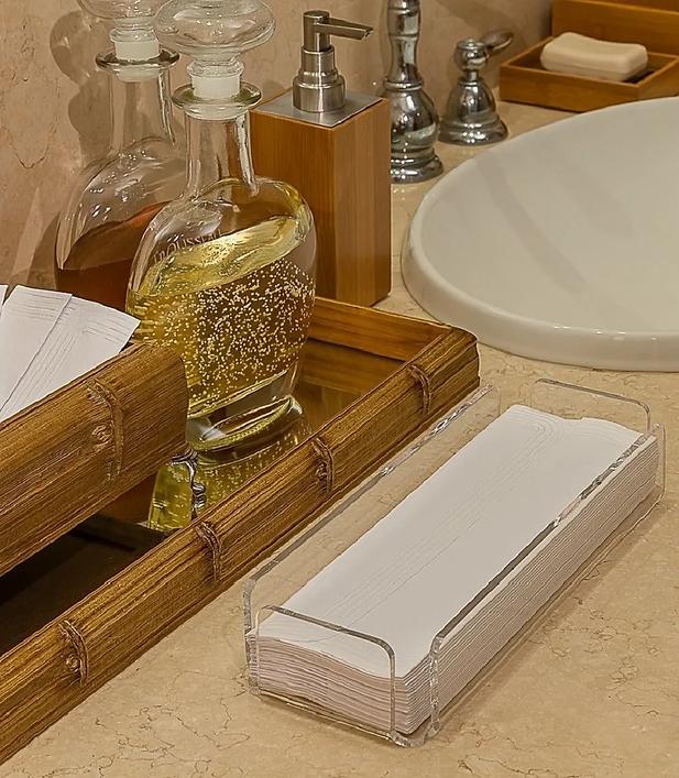 100-toalhas-lavabo-banheiro-papel-folhas