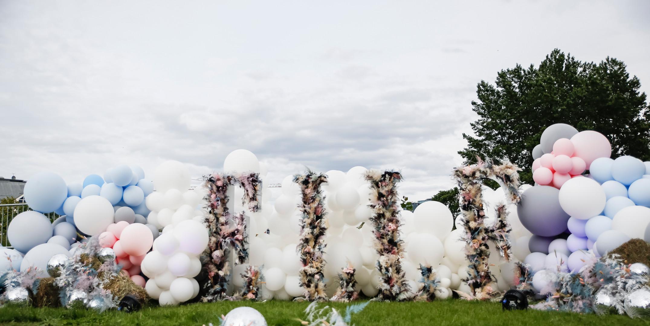 ELLE sommerfest 2019-278.jpg