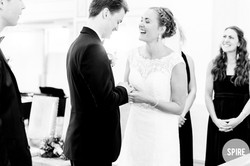Bryllup - sermoni