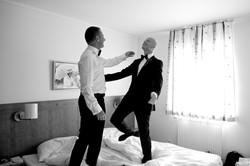 Bryllup Skagen