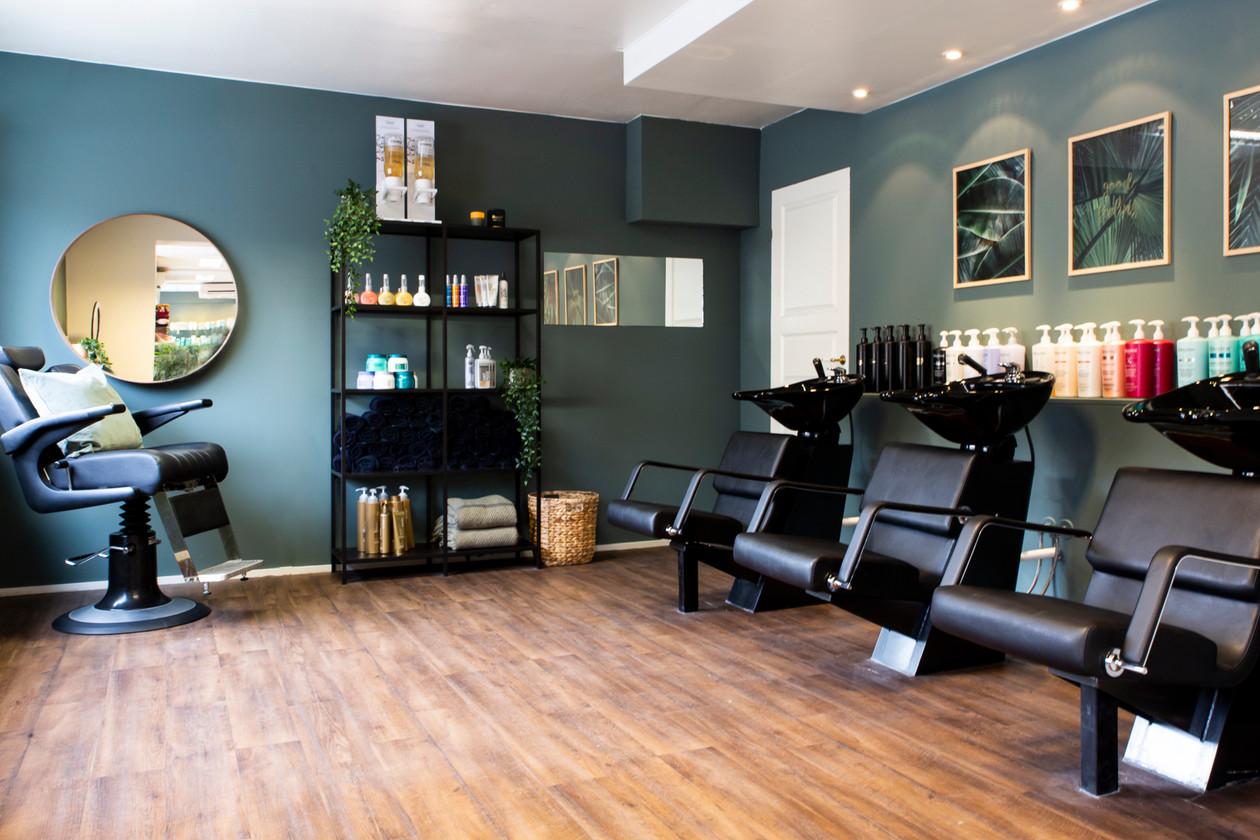 Hairport salonger-10.jpg