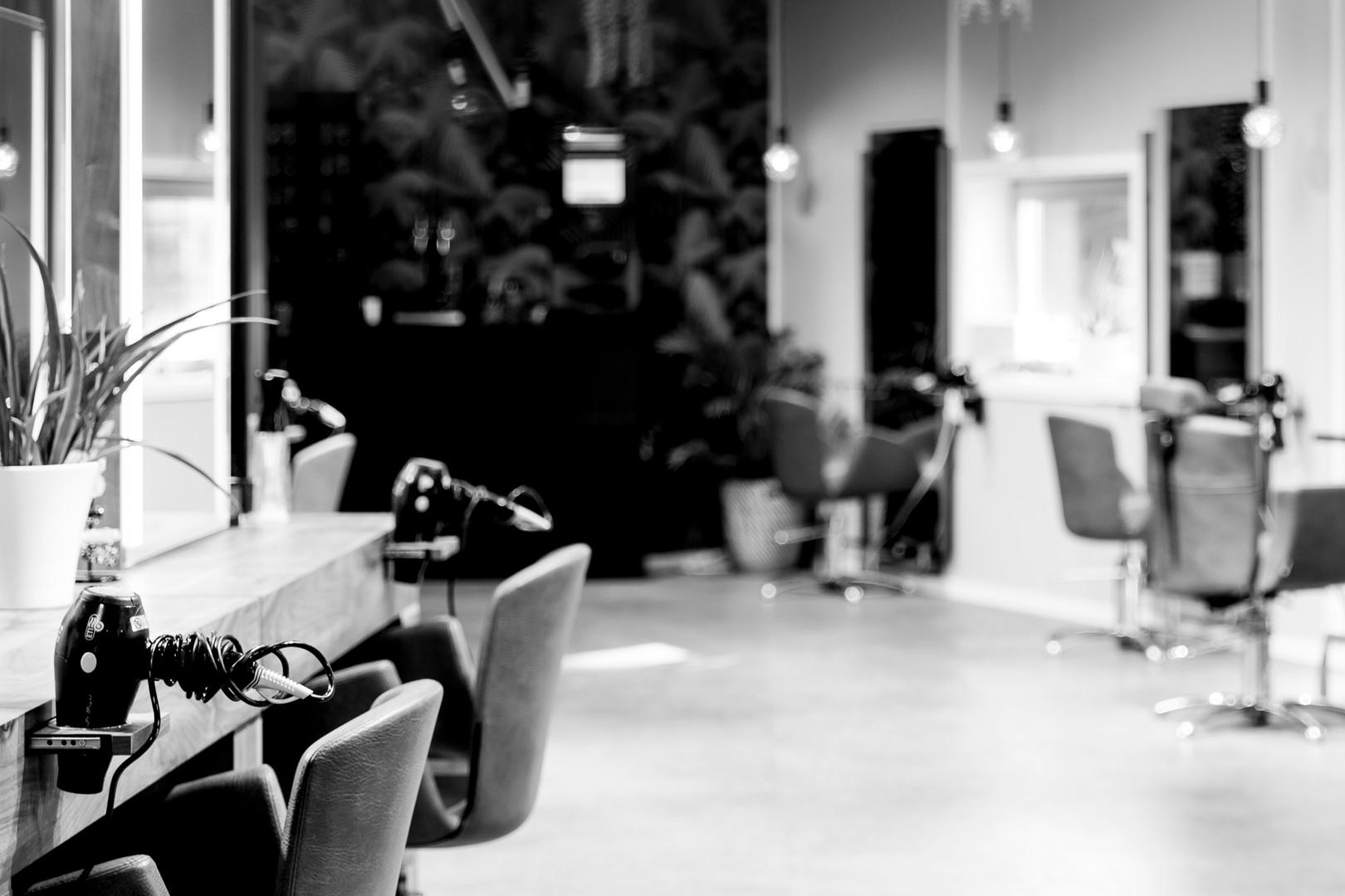 Hairport salonger-35.jpg