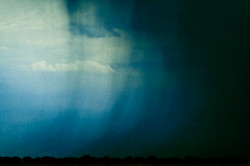 clouds_angry_MG_9970