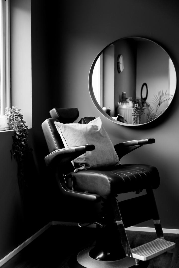 Hairport salonger-13.jpg