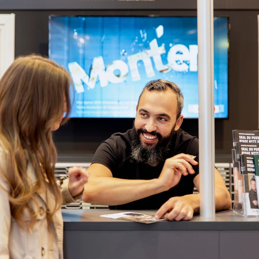 Montera 1-170-Redigera.jpg