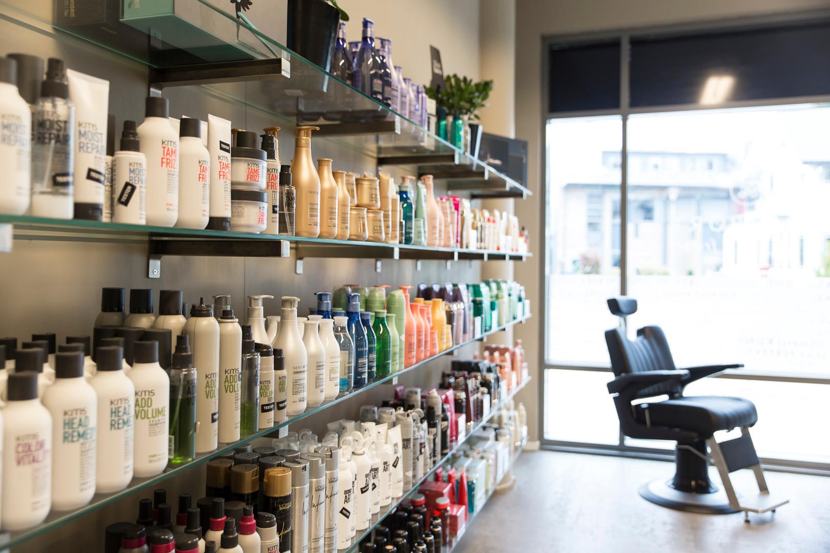 Hairport salonger-5.jpg